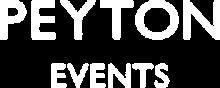 Peyton Events