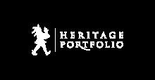 Heritage Portfolio
